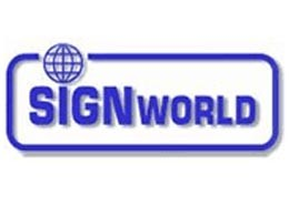 Top franchise opportunities for sale SignWorld Sign World Franchise