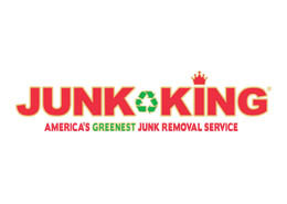 Top franchise opportunities for sale junk king