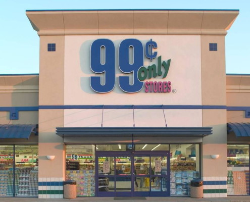 99-cent-only-stores-franchise-california-texas-arizona