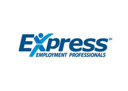 franchise opportunity for sale express employment