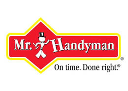 franchise opportunity for sale mr. Handyman