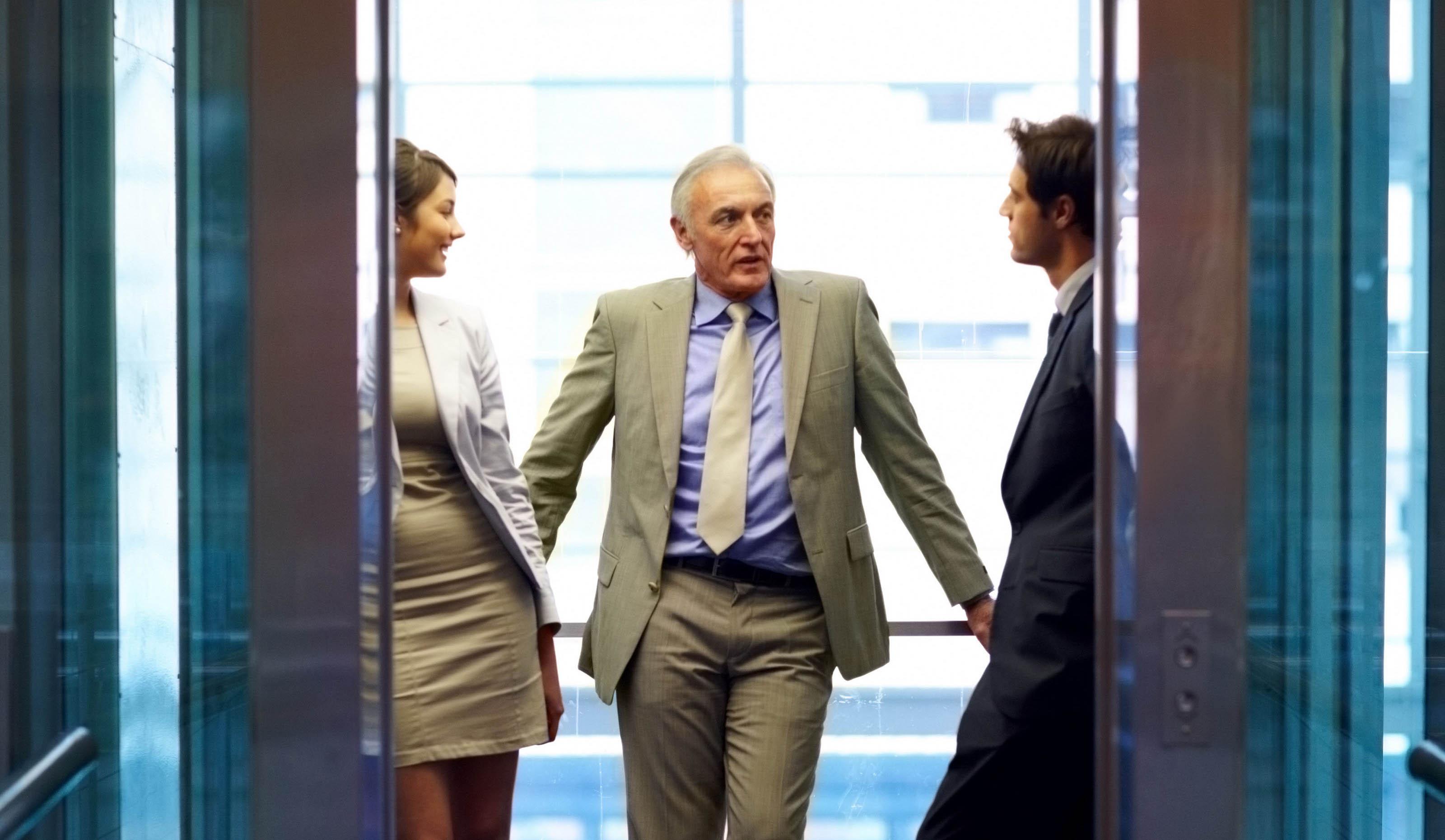 http://www.franchiseelites.com/wp-content/uploads/2014/09/elevator-pitch-franchise-sales.jpg