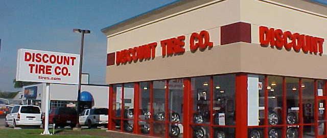 Tire Shop Franchise Opportunities Franchiseelites Com Can I Buy A
